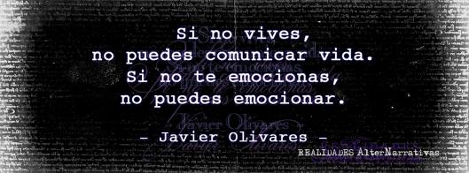 OLIVARES COMUNICAR